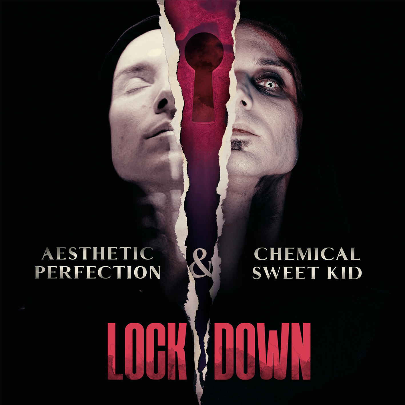 artwork-lockdown-OK