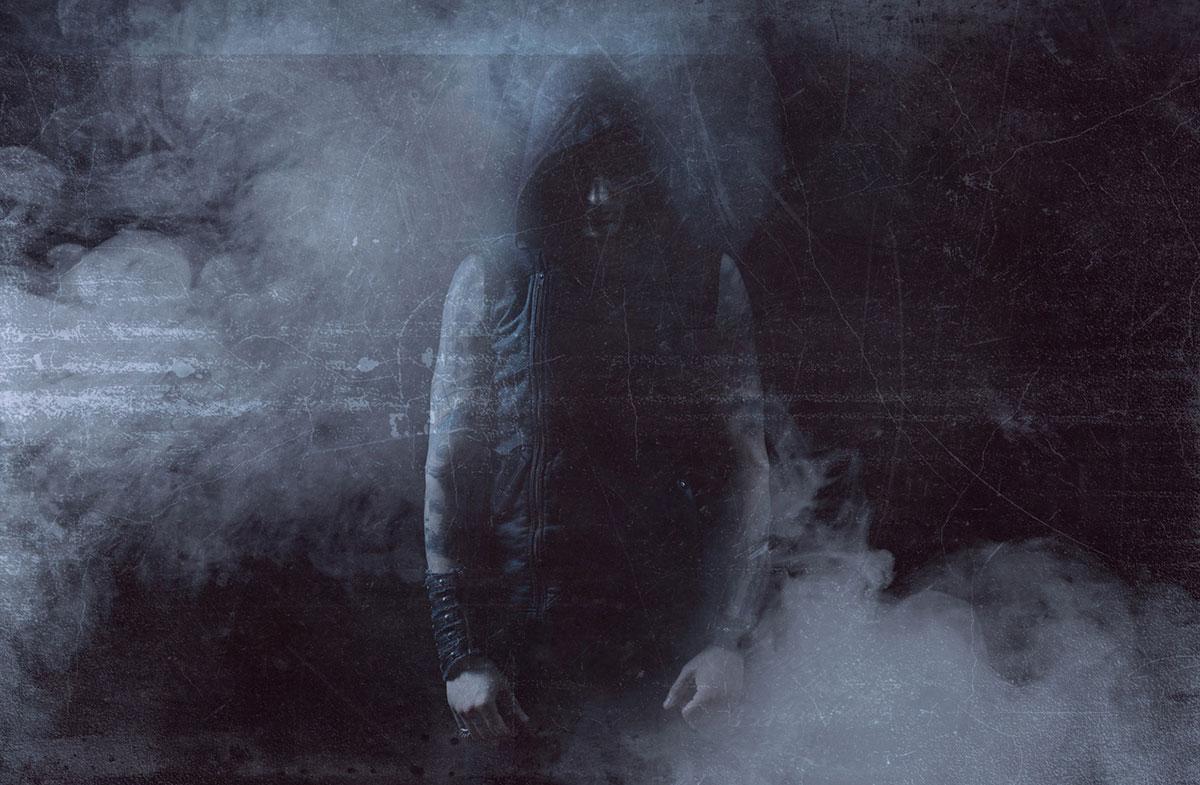 Chemical Sweet Kid - metal indus